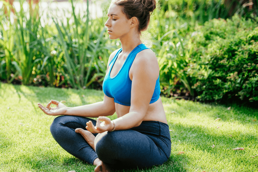 9 Powerful Reasons To Start Meditating Today - 9 Powerful Reasons To Start Meditating Today
