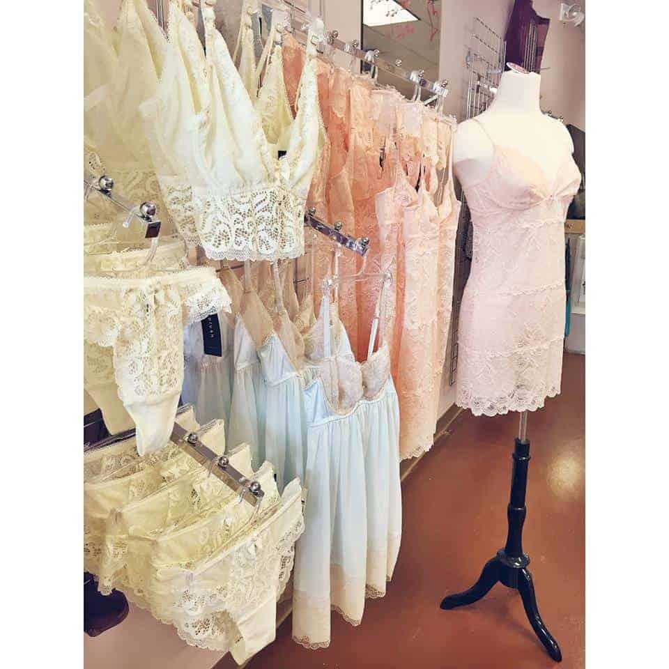 brazen bra facebook 1 - Best Lingerie Stores: Brazen Bras Boutique in Freehold, New Jersey