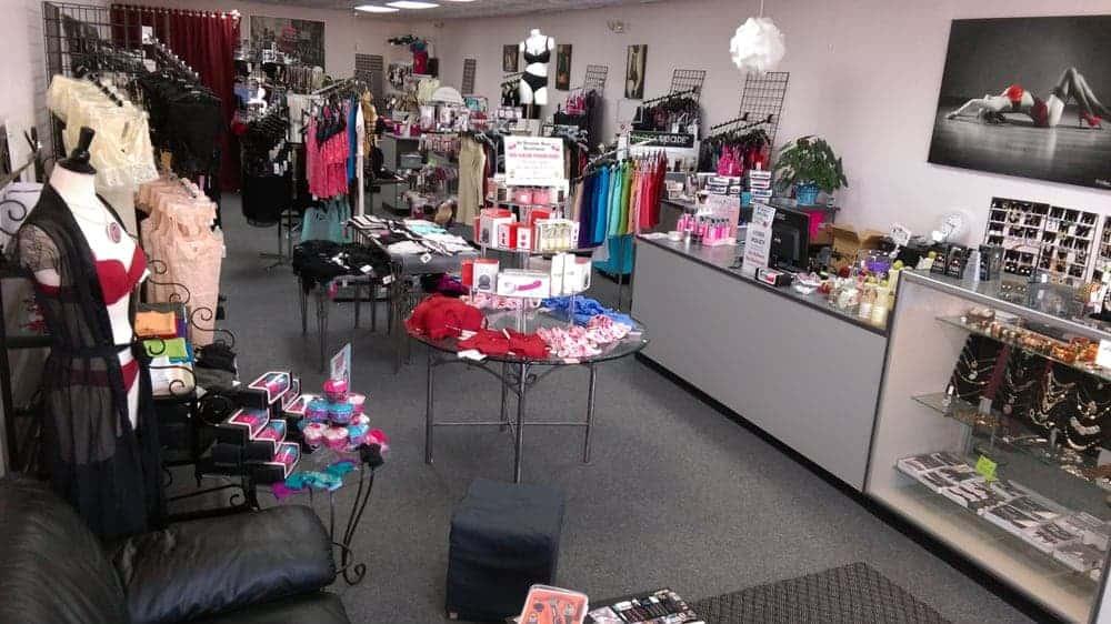 brazen bras yelp - Best Lingerie Stores: Brazen Bras Boutique in Freehold, New Jersey