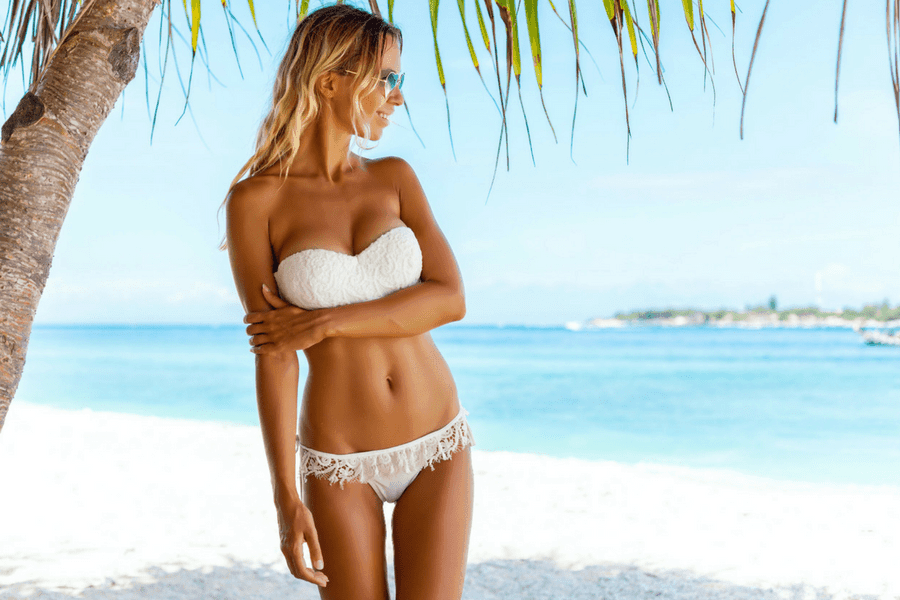 12 Tips To Make Swimsuit Shopping A Lot Easier - 12 Tips To Make Swimsuit Shopping A Lot Easier