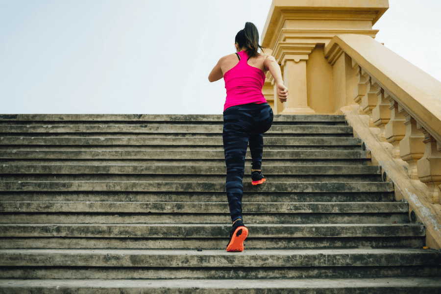 3 Summer Safety Tips 5 Safety Apps Every Woman Should Add To Her Workout - 3 Summer Safety Tips + 5 Safety Apps Every Woman Should Add To Her Workout