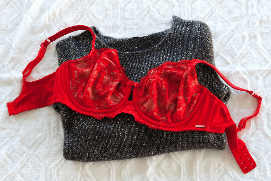 where to buy cheap lingerie