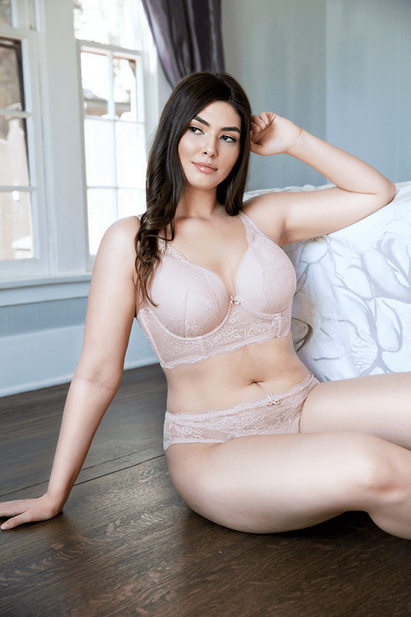 valentines gifts lingerie