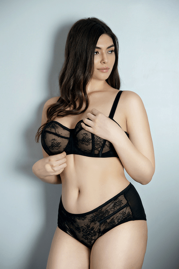 lingerie gifts for her