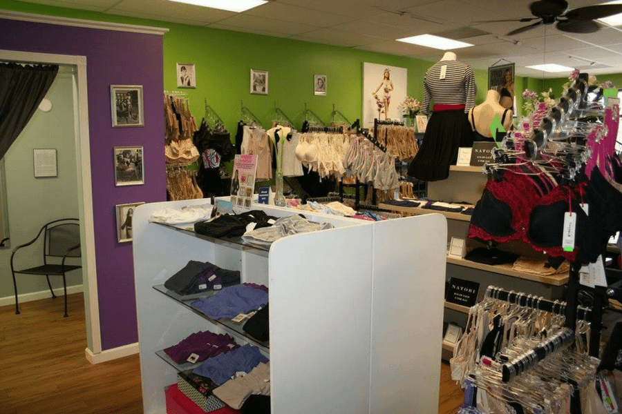 a sophisticated pair facebook 4 - Best Lingerie Stores: A Sophisticated Pair in Burlington, North Carolina