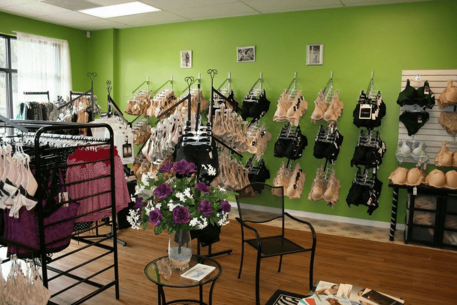 a sophisticated pair facebook 7 - Best Lingerie Stores: A Sophisticated Pair in Burlington, North Carolina