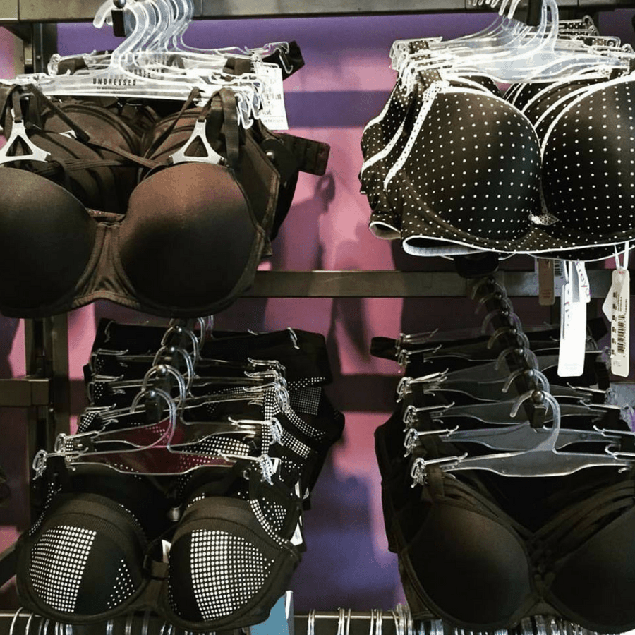 tryst lingerie facebook 6 - Best Lingerie Stores: Tryst Lingerie in Toronto, Ontario