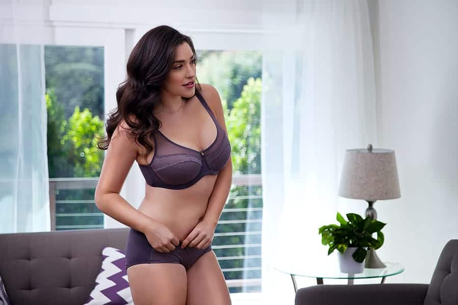 what is a bra fitting - What Is A Bra Fitting?