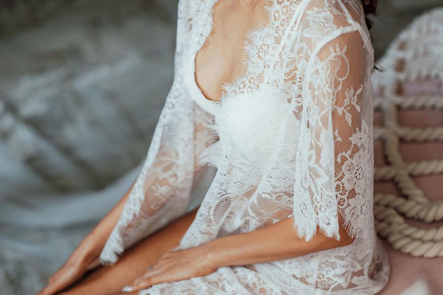 now thats lingerie feature image - Best Lingerie Stores: Now That's Lingerie