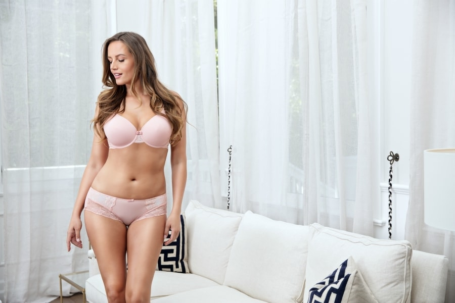 do bra sizes vary by brand