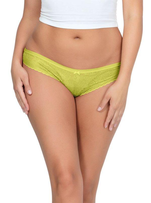 PARFAIT_ParfaitPanty_SoGlam_BikiniPP302_Lemonade_front