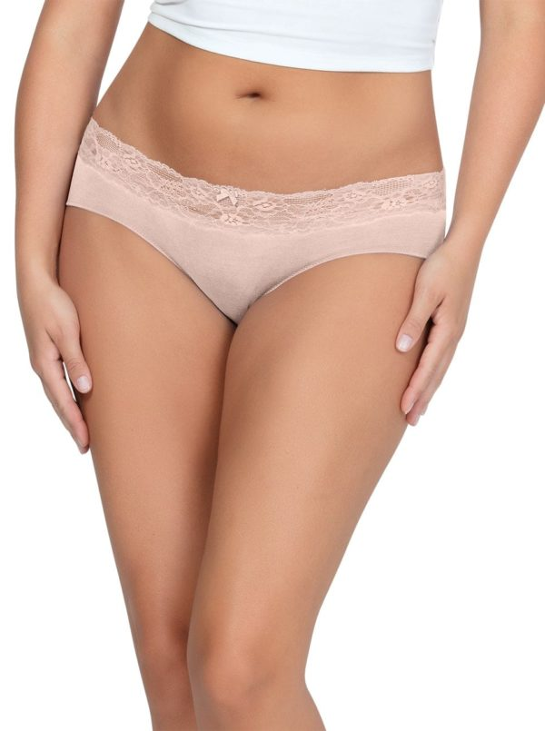 PARFAIT_ParfaitPanty_SoEssential_HipsterPP503_Bare_Front
