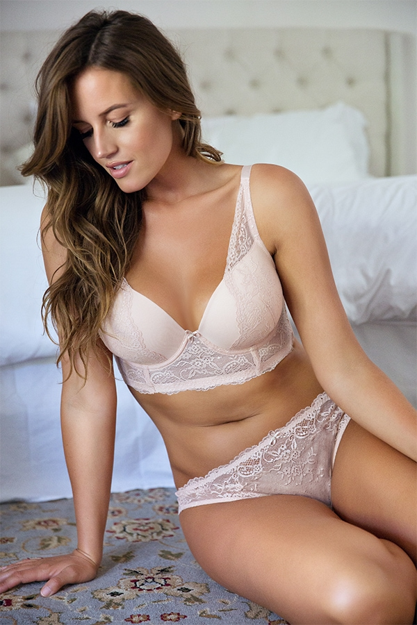 bra designs for honeymoon