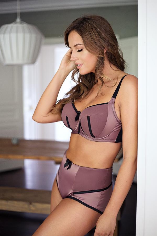sexy honeymoon lingerie