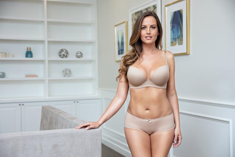 lingerie industry trends