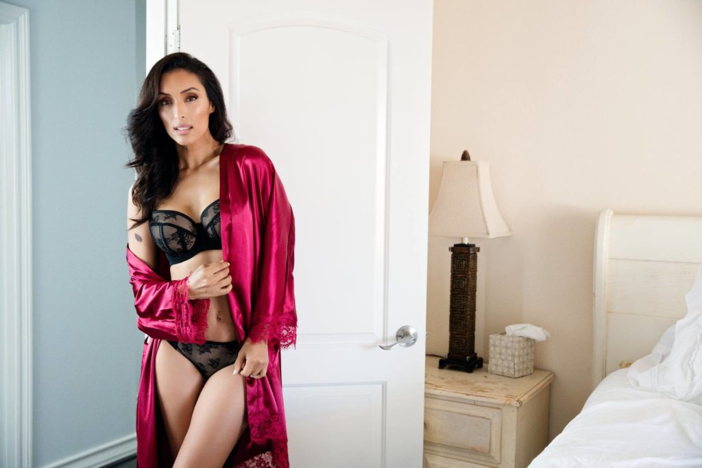 where to get boudoir photos taken