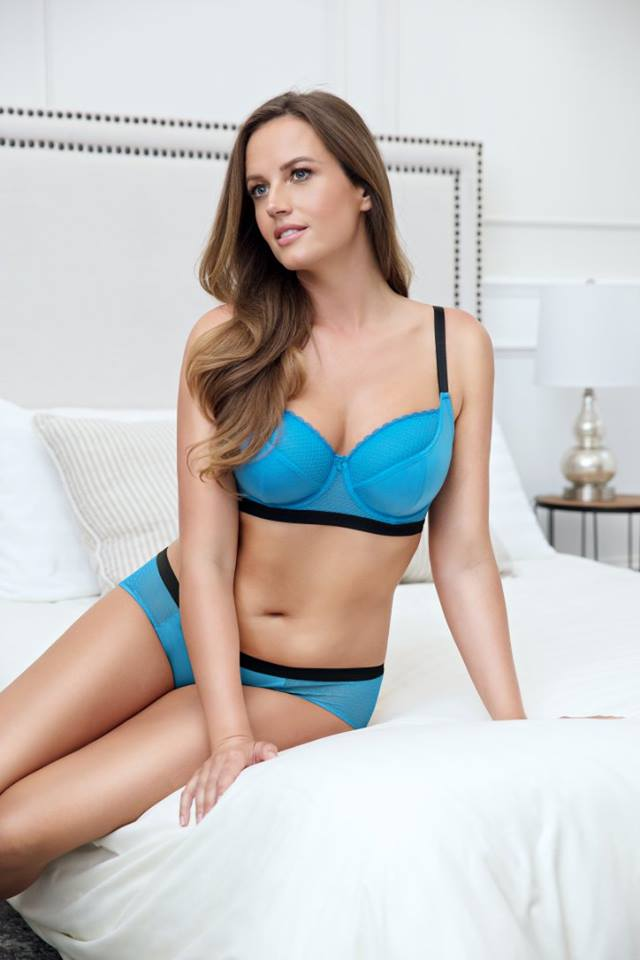 best bras for dd