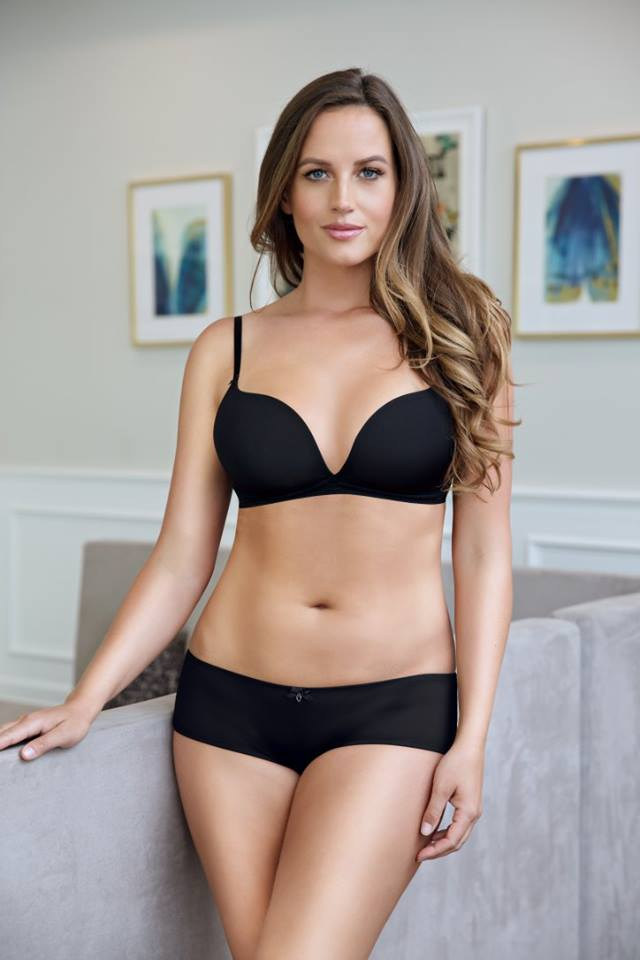 bras for small breasts