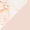 Petal Pink w Floral