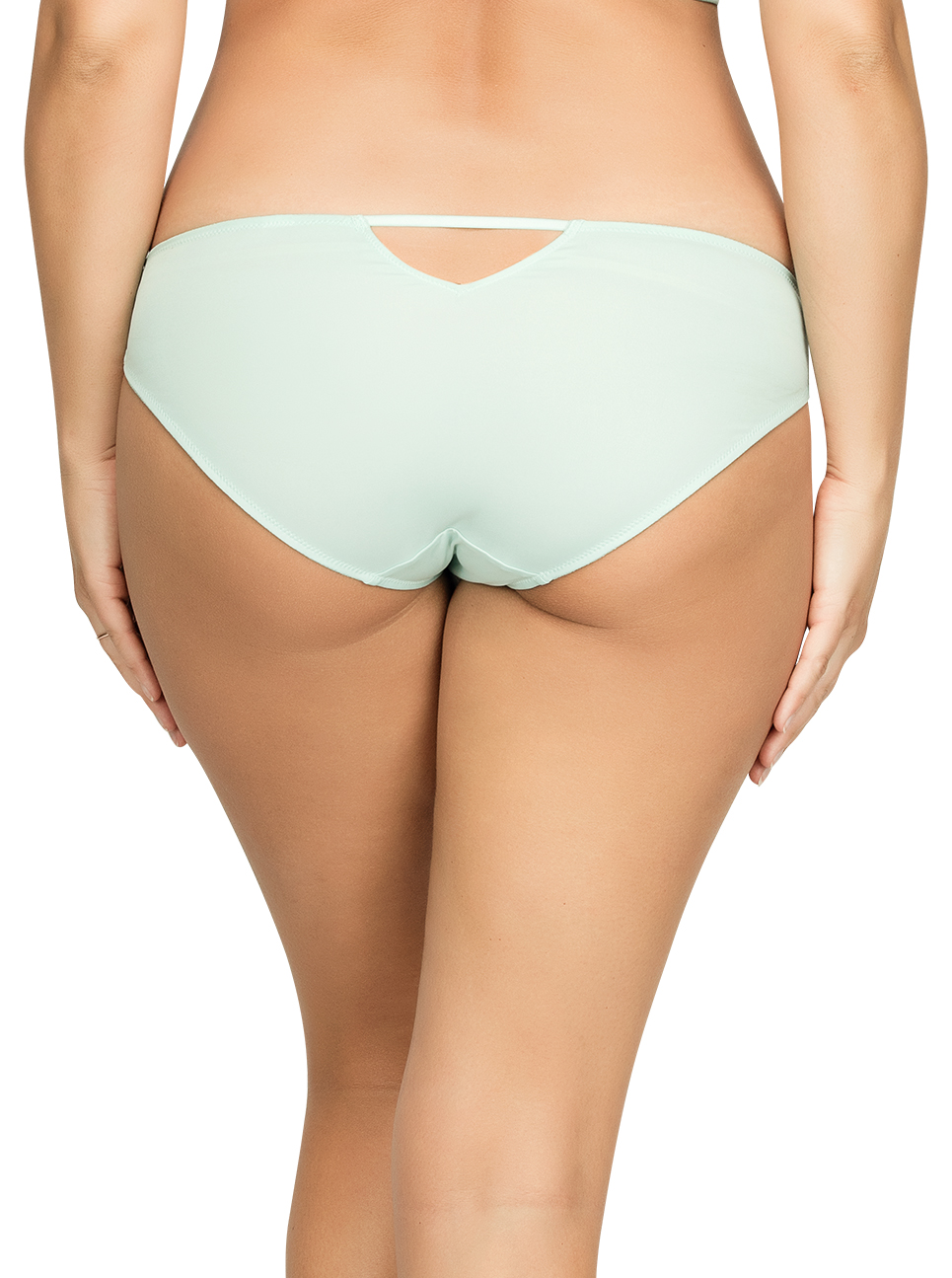 PARFAIT Ciara BikiniP5713 Surf Back - Ciara Bikini Surf P5713