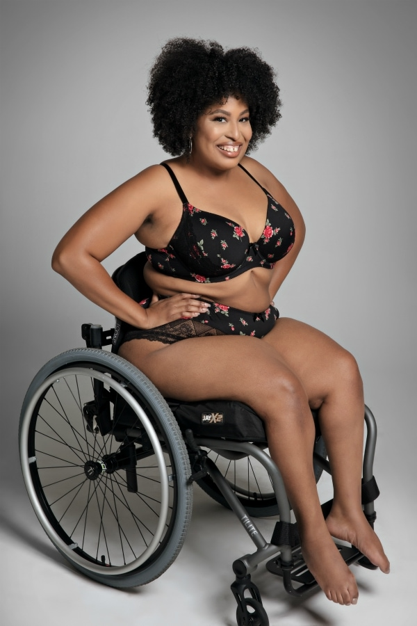 where can i buy plus size bras