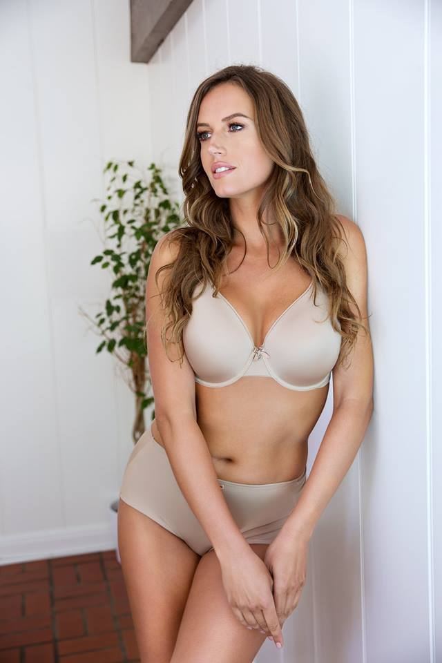 best bras for large breasts