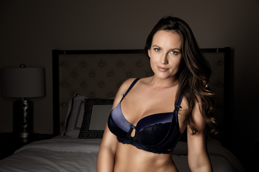best inexpensive bras for large breasts