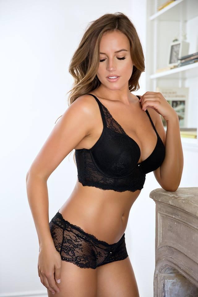 best support bra