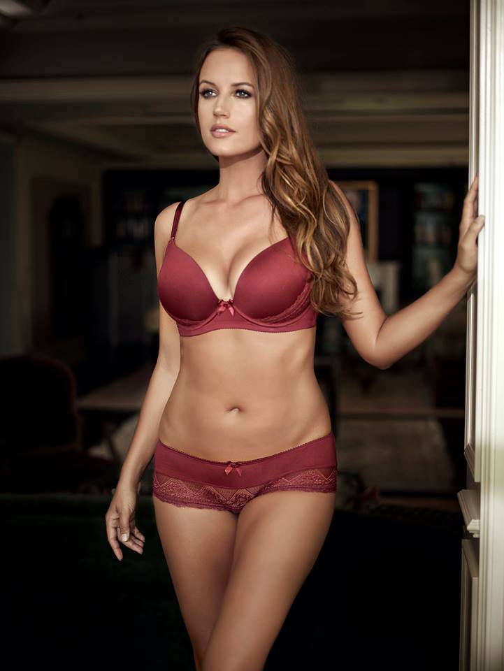 best bra for lift - The Best Bras To Wear On The Weekend