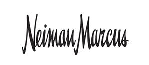 neimanmarcuslogo - United States