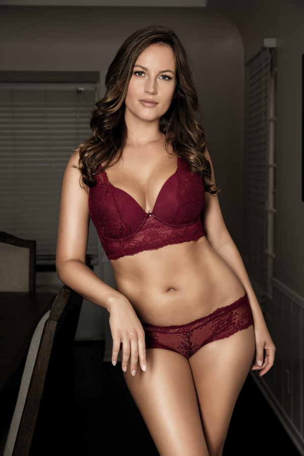 sexy lingerie gift