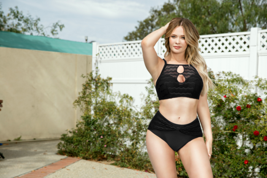 where can i buy a swimsuit - A Simple Guide To Finding A Swimsuit You'll Love