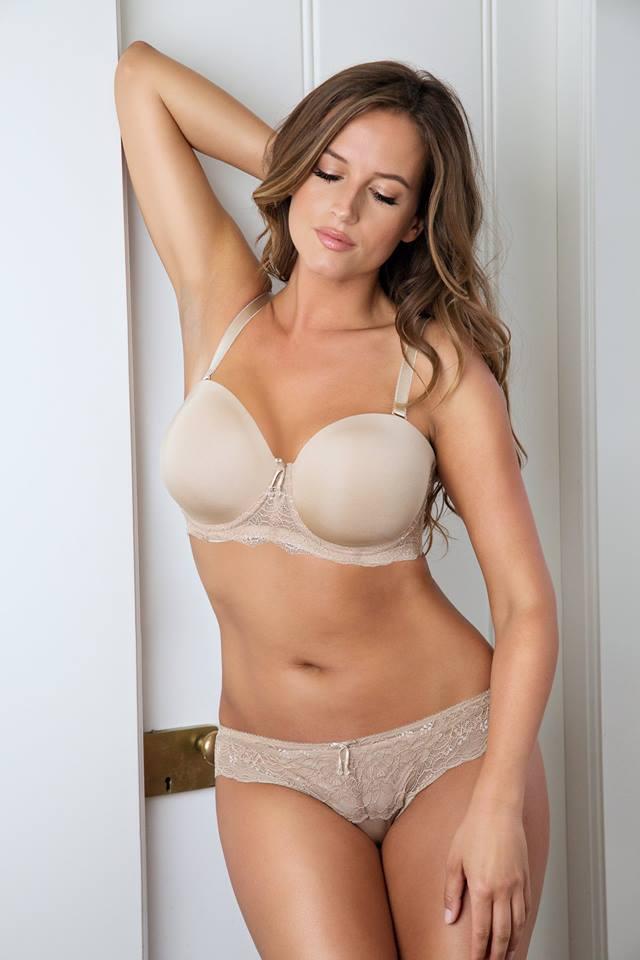 which strapless bra is best