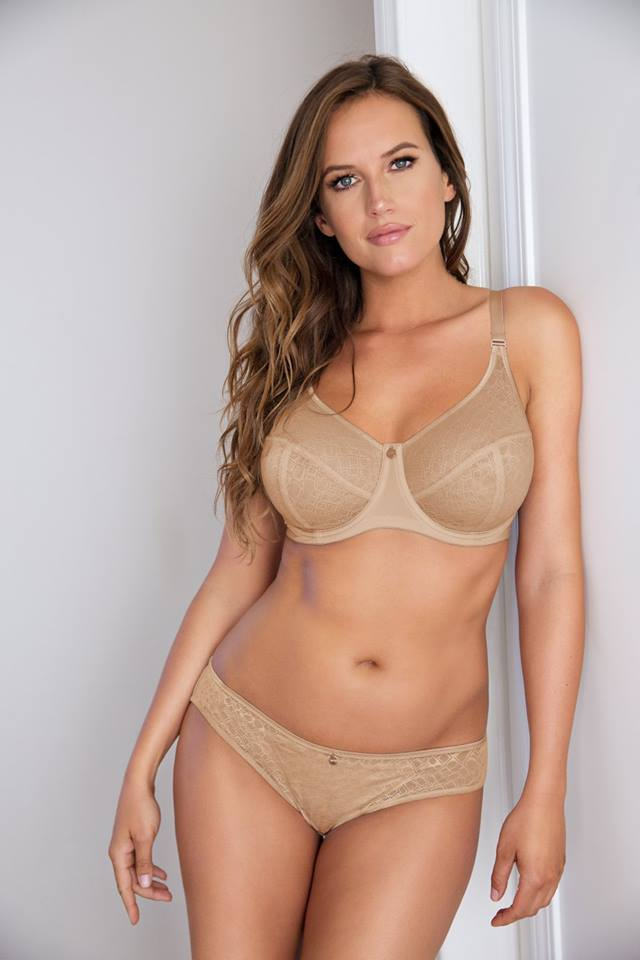 what is the best full figure minimizer bra