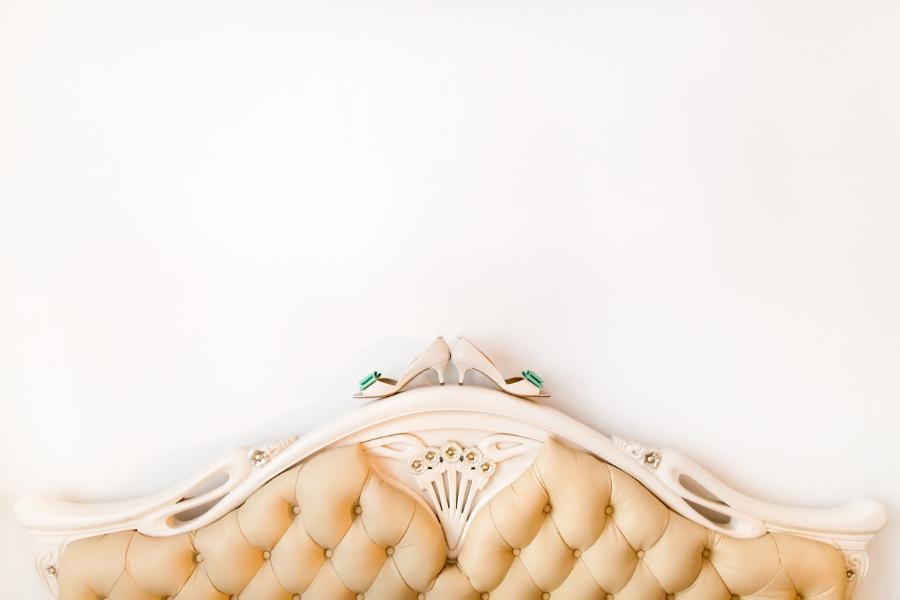 couples boudoir photo shoot