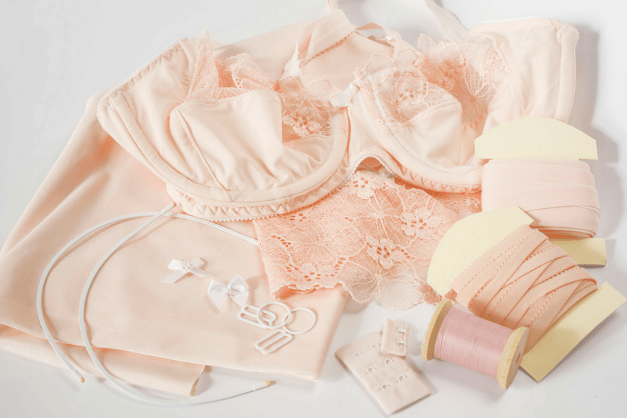 bespoke lingerie - The Pros and Cons of Buying Bespoke Lingerie