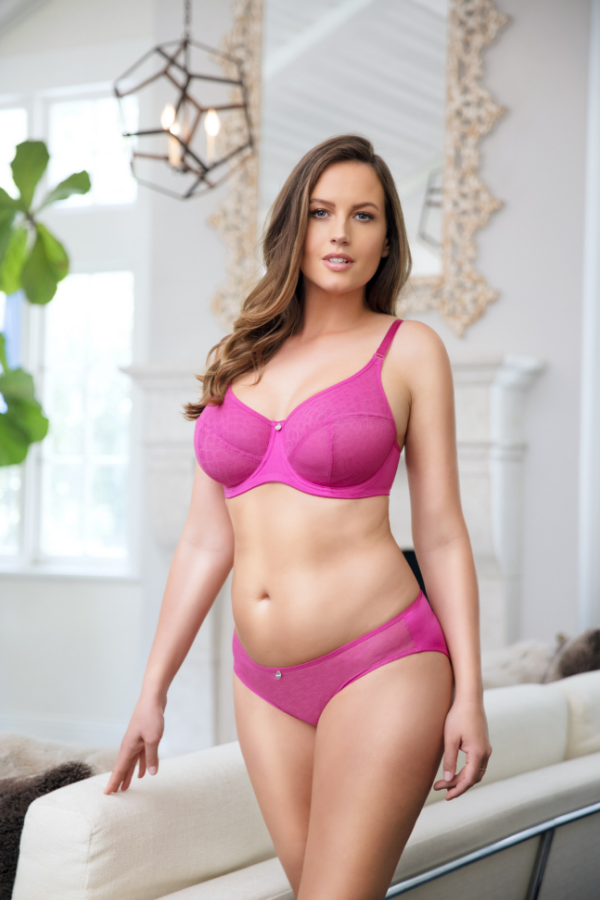 best full coverage minimizer bra