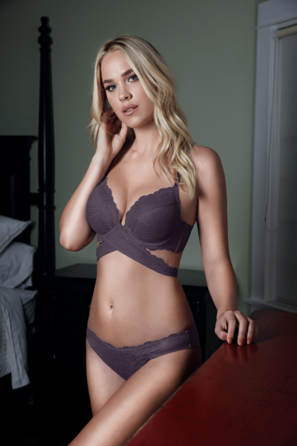 Lingerie-For-Small-Boobspng - Parfaitlingeriecom-1151