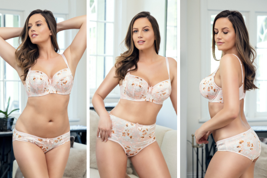 what is the best bra for lift and support