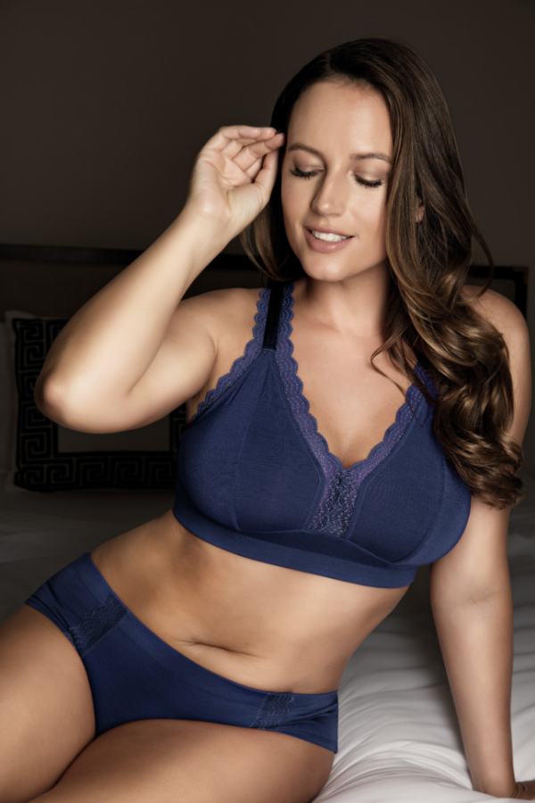 best lingerie gifts