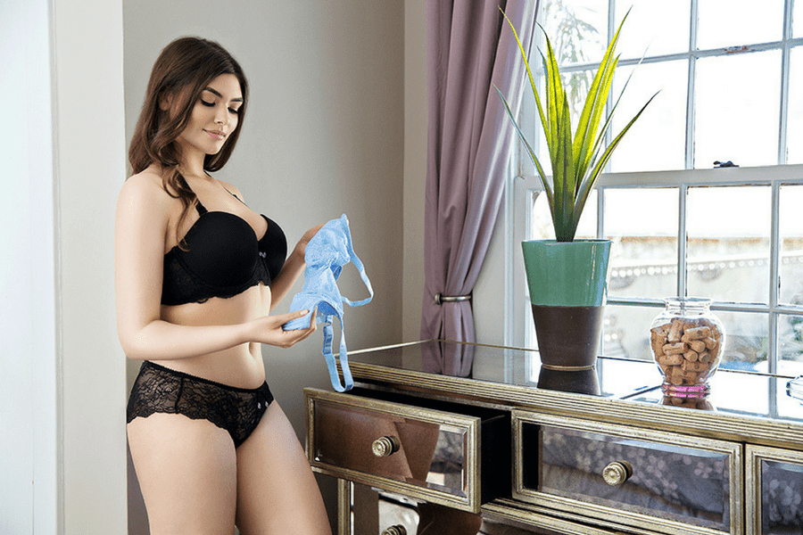how often do you wash your bra - How Often Should You Wash Your Bra (And Other Lingerie Questions Answered)