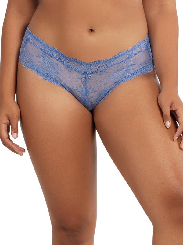 PARFAIT Sandrine HipsterP5355 BlueBonnet Front 600x805 - Sandrine Hipster Blue Bonnet P5355
