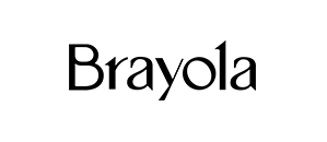 brayola new - United States