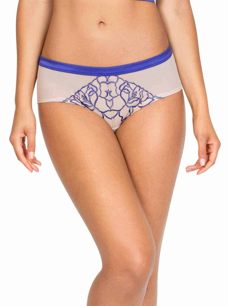 Tattoo_HipsterA1435_Clematis-Blue-Champagne_front