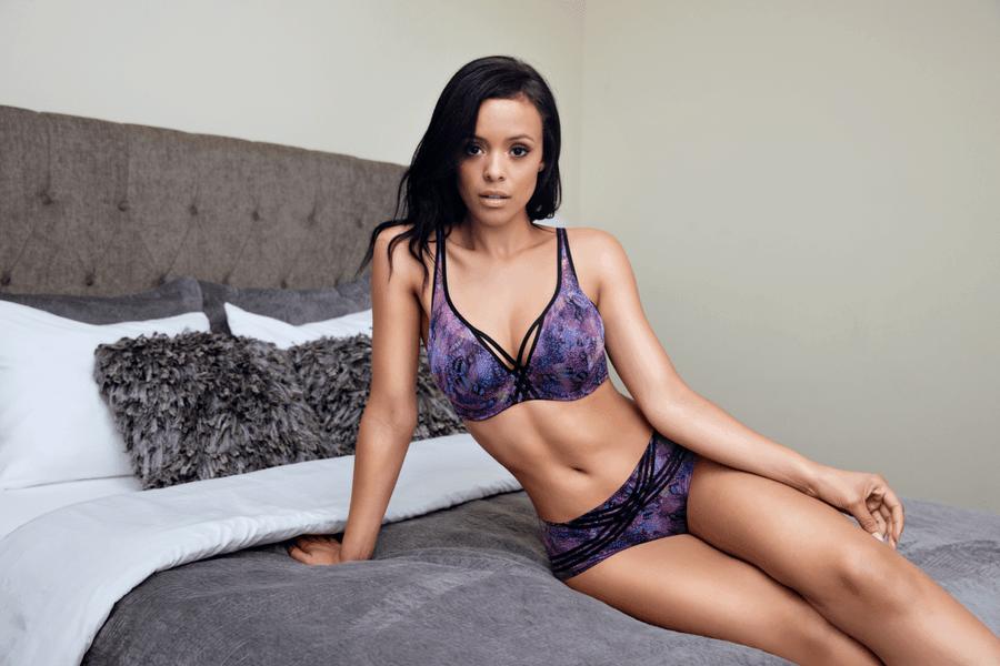 Where to buy sexy bras