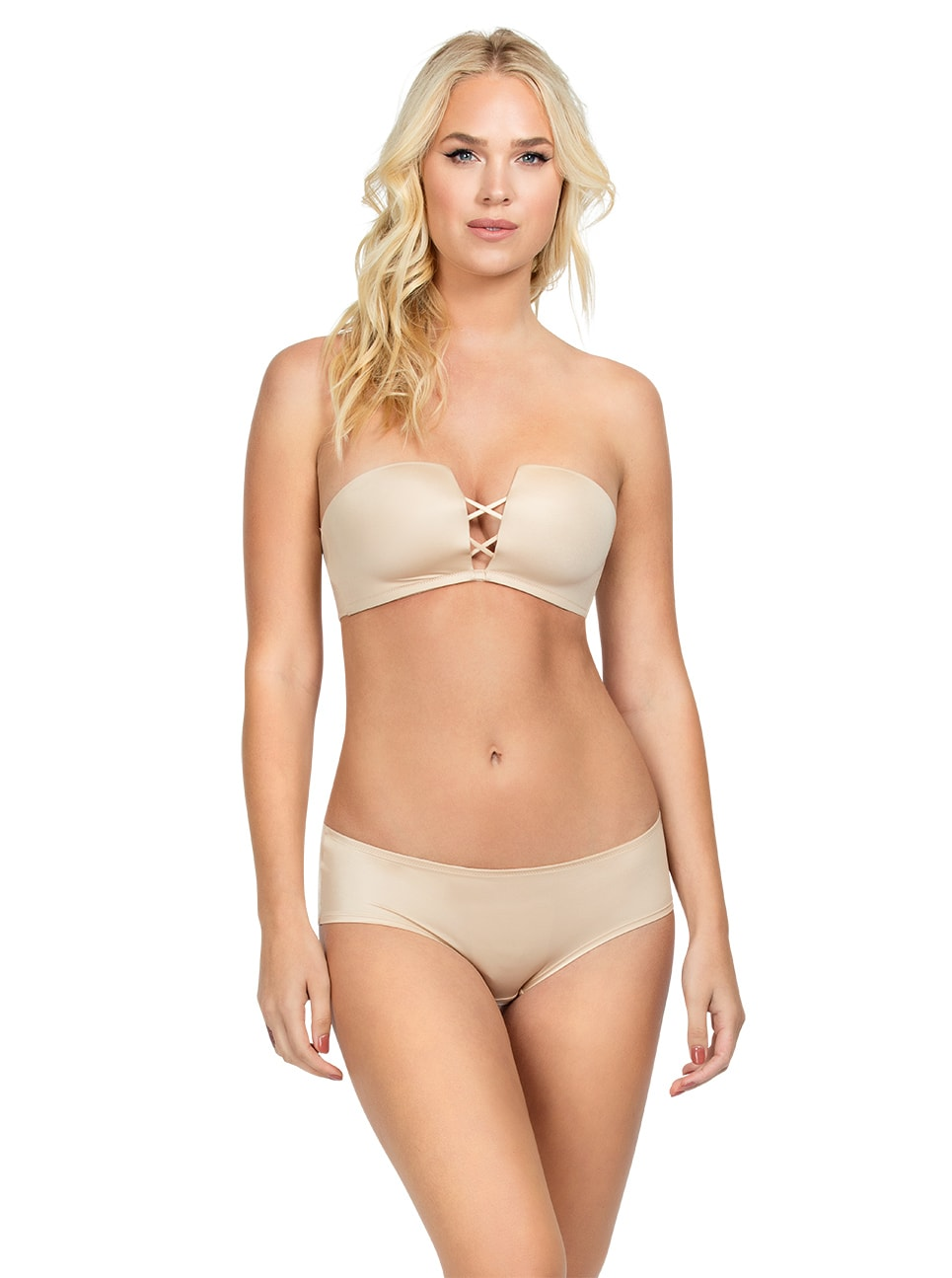 Deco Hipster - Bare - A1545