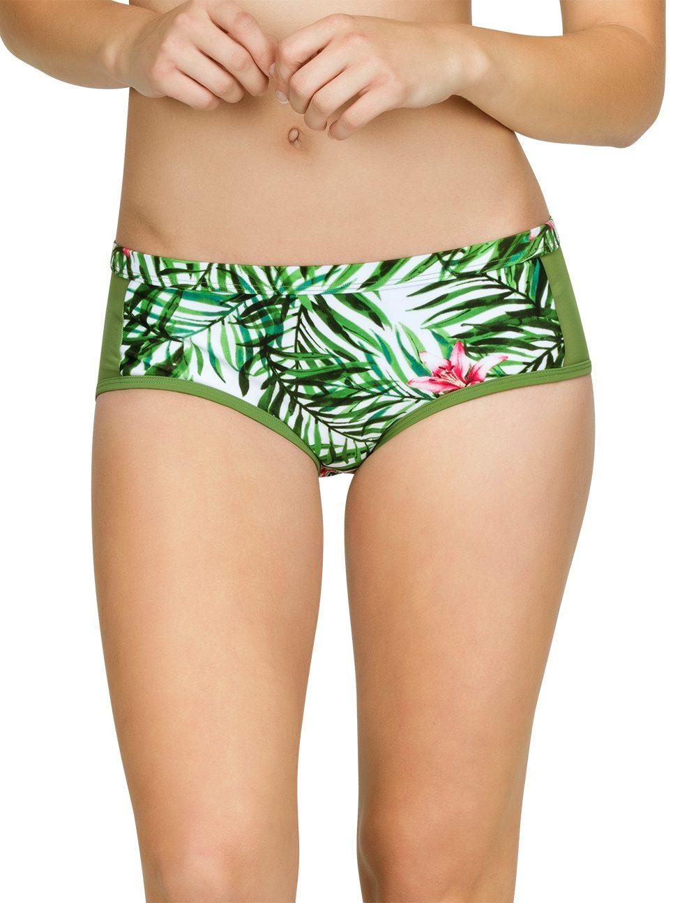 MODBYPARFAIT_Passion_BikiniBottomS8104_TropicalPrint_Front
