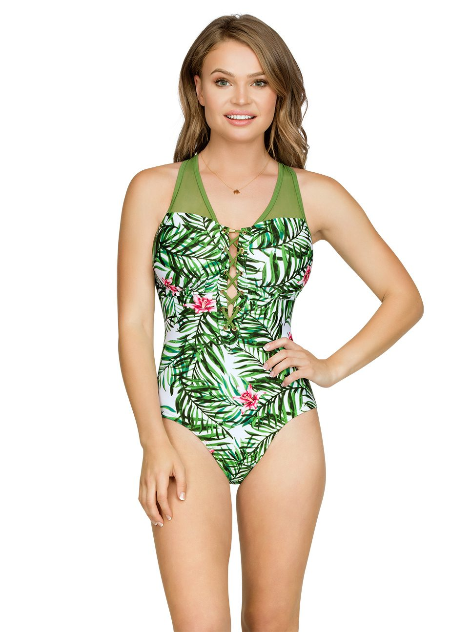 MODBYPARFAIT_Passion_OnePieceSwimsuitS8106_TropicalPrint_Front1